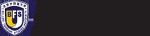 bfsu_logo